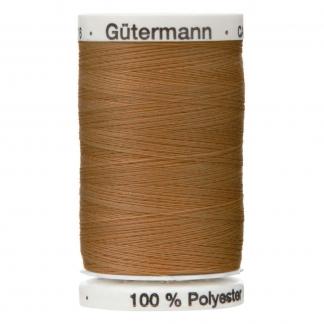 Gütermann - Fil à Coudre Pour Tout Coudre (200 m) - 448