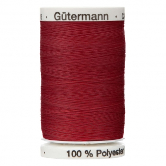 Gütermann - Fil à Coudre Pour Tout Coudre (200 m) - 46