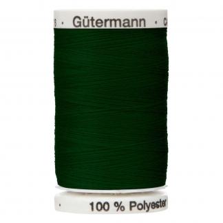 Gütermann - Fil à Coudre Pour Tout Coudre (200 m) - 472
