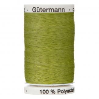Gütermann - Fil à Coudre Pour Tout Coudre (200 m) - 582