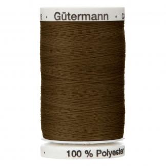 Gütermann - Fil à Coudre Pour Tout Coudre (200 m) - 694