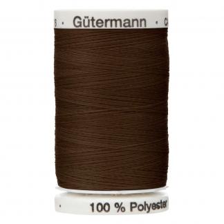 Gütermann - Fil à Coudre Pour Tout Coudre (200 m) - 696