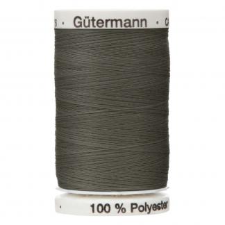 Gütermann - Fil à Coudre Pour Tout Coudre (200 m) - 701