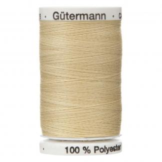 Gütermann - Fil à Coudre Pour Tout Coudre (200 m) - 722