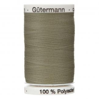 Gütermann - Fil à Coudre Pour Tout Coudre (200 m) - 727