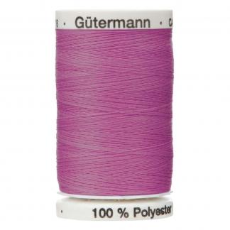Gütermann - Fil à Coudre Pour Tout Coudre (200 m) - 733