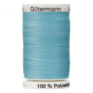 Gütermann - Fil à Coudre Pour Tout Coudre (200 m) - 736