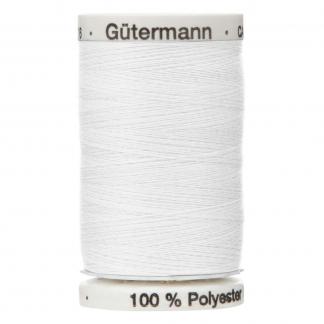 Gütermann - Fil à Coudre Pour Tout Coudre (200 m) - 800
