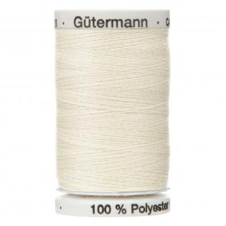 Gütermann - Fil à Coudre Pour Tout Coudre (200 m) - 802