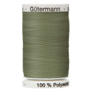 Gütermann - Fil à Coudre Pour Tout Coudre (200 m) - 824