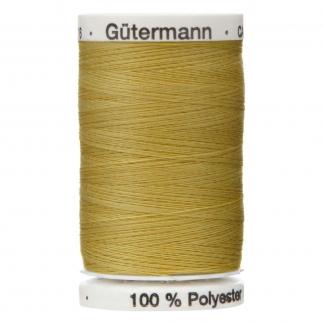 Gütermann - Fil à Coudre Pour Tout Coudre (200 m) - 968