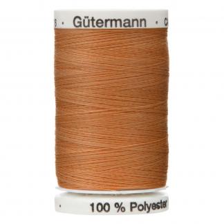 Gütermann - Fil à Coudre Pour Tout Coudre (200 m) - 982