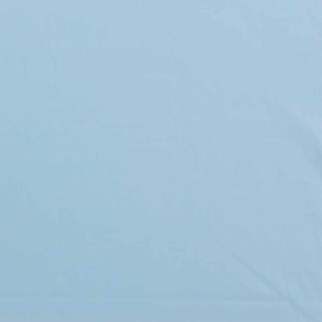 100 Incroyable Suggestions Couleur Bleu Tres Clair