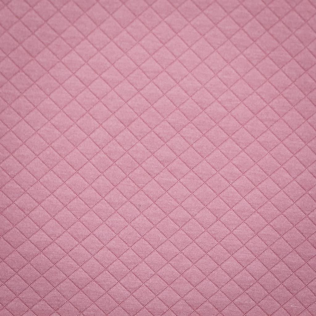 2987144d9b3 Selection Coup De Coudre Tissu Jersey De Coton Matelasse Uni
