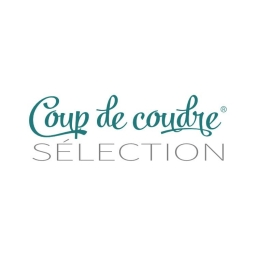 Sélection Coup de Coudre