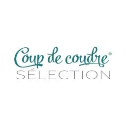 Sélection Coup de Coudre