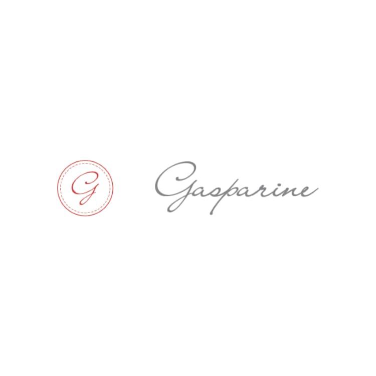 Gasparine @ Coup de coudre