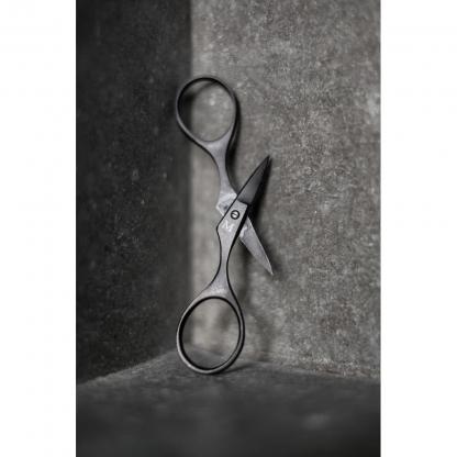 Merchant & Mills - Ciseaux de Précision Baby Bow (6,75 cm)