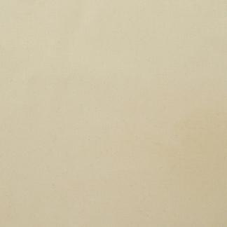 Sélection Coup de coudre - Tissu Toile à Patron de Coton Uni Couleur Ecru