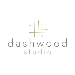 Dashwood Studio @ Coup de coudre