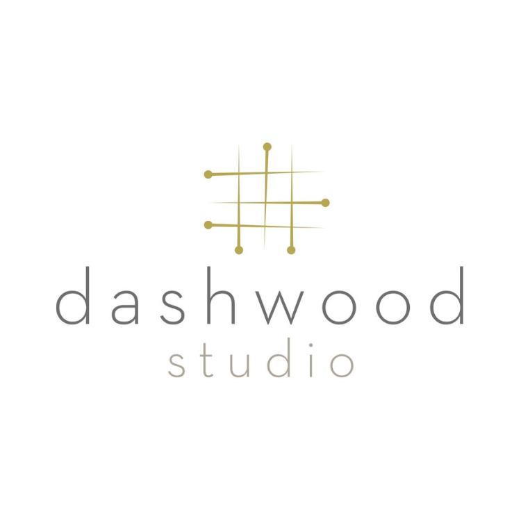 Dashwood Studio @ Coup de coudre