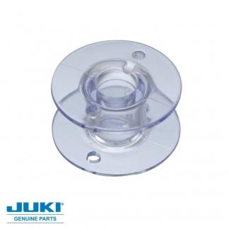 JUKI – Set 10 Bobbins Canettes pour Machines à Coudre des Séries G, F et DX