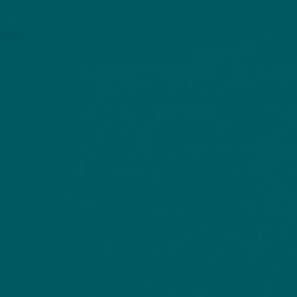 gabardine bio vert émeraude