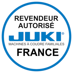 Coup de coudre - Revendeur Autorise JUKI