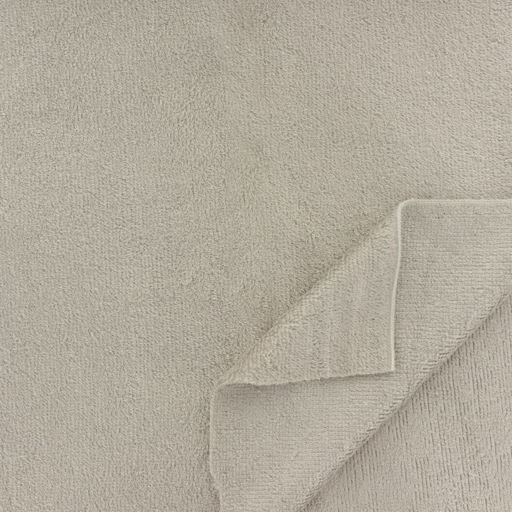 Pull Sophie Bamboo Coton Ateliers de la Maille