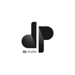 DP Studio @ Coup de coudre