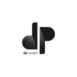 DP Studio @ Coup de coudre