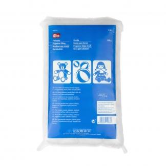 Prym - Rembourrage Souple (250 g)