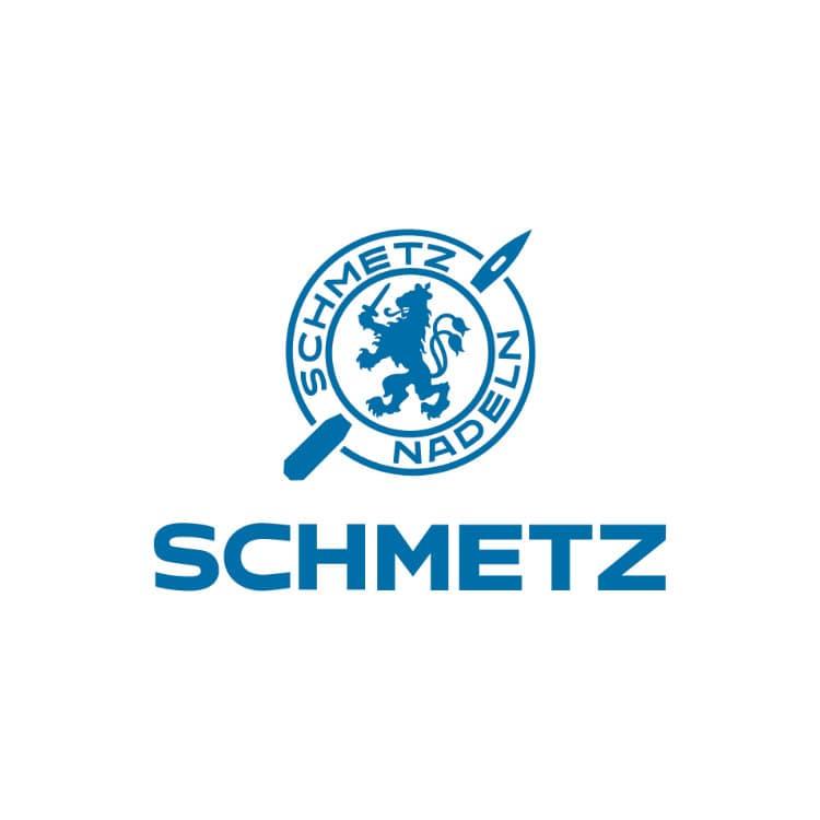 Schmetz @ Coup de coudre