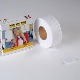 Vlieseline - Rebord Rapide GP 1 Coloris Blanc
