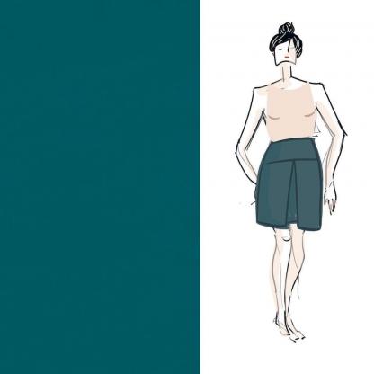 Christine Charles – Kit Couture Jupe Ambrosia