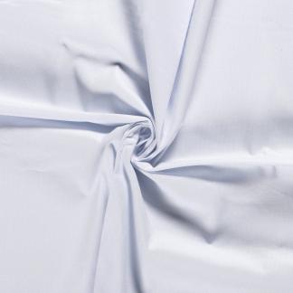 Sélection Coup de coudre - Tissu Velours Milleraies Uni Couleur Bleu Clair