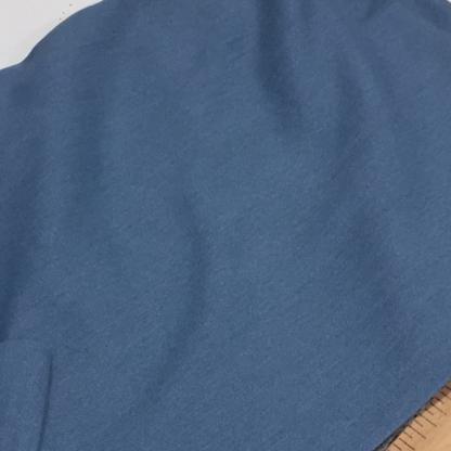 Christine Charles – Kit Couture Short Jillian Couleur Bleu Clair