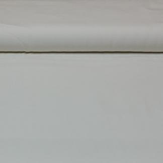 Sélection Coup de coudre - Tissu Crêpe de Viscose Uni Couleur Blanc