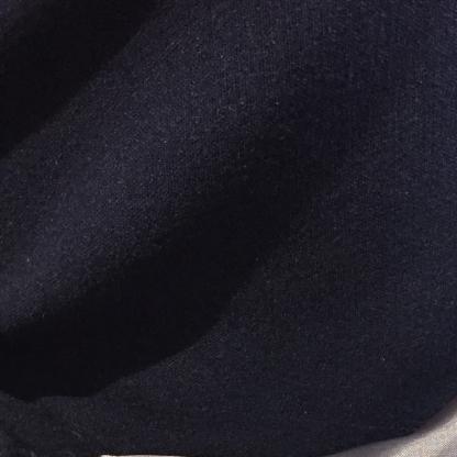 Christine Charles – Kit Couture Robe Catalina Couleur Bleu Marine