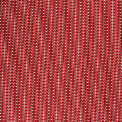 Sélection Coup de coudre - Tissu Popeline de Coton Imprimé Flammes sur le Fond Rouge