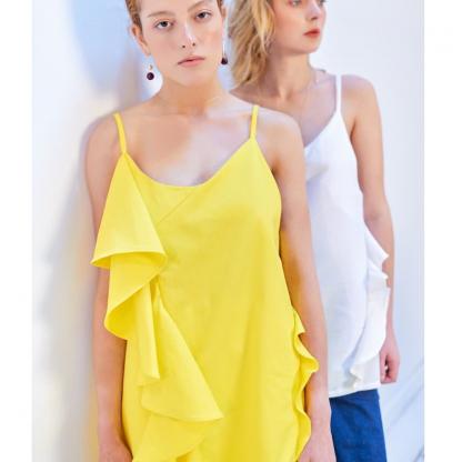 DP Studio – Fashion Couture - 12 Modèles de Hauts à Coudre du 36 au 48