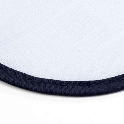 Prym - Tissu de Repassage