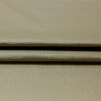 Sélection Coup de coudre - Tissu Enduit Pur Lin Uni Couleur Beige