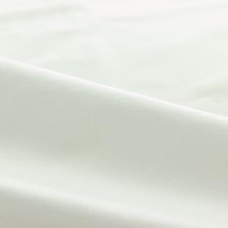 Sélection Coup de coudre - Tissu PUL Imperméable Uni Couleur Blanc