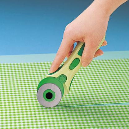 Clover - Cutter Rotatif 7500 (45 mm)