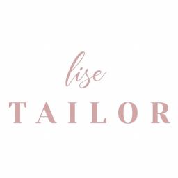Lise Tailor @ Coup de coudre