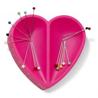 Prym Love - Pelote Aimantée Coeur