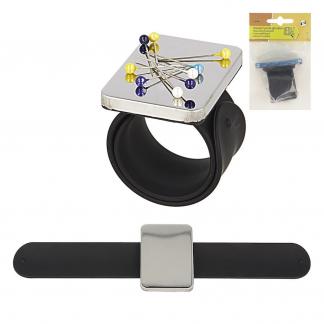 Sélection Coup de coudre - Bracelet Porte-épingles Magnetique