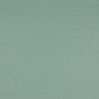 Selection Coup de coudre - Tissu Flanelle de Coton Uni Couleur Vert Gris